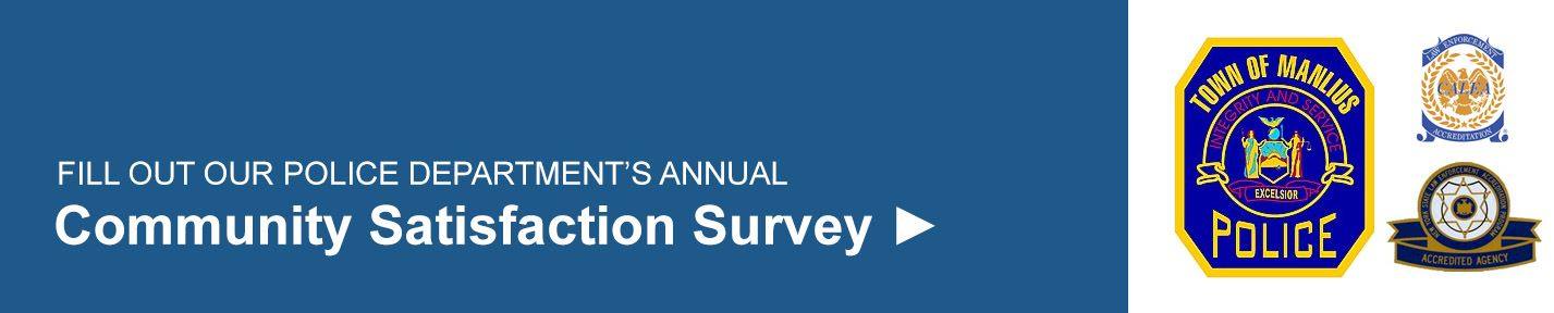 TMPD-annual-survey