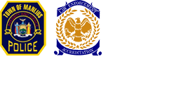 Manlius Police Department